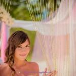 10-Braut-Makeup-Seychellen