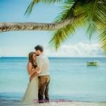 10-Fotoshooting-Seychellen