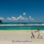 10-Strandfotos-Seychellen