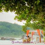10_Beachhochzeit-Seychellen