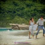 11-Flitterwochen-Strand-Seychellen