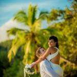 11-Hochzeitsfotografie-Seychellen