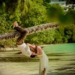 11_Braut-und-Bräutigam-Seychellen