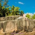 12-Granitfelsen-Mahe-Seychellen