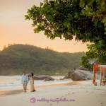 12_Heiraten-bei-Sonnenuntergang-Seychellen