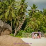 12_Hochzeit-Seychellen-Valentinstag