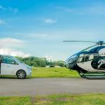 12_Hubschrauber-Rundflug-nach-Hochzeit-Seychellen
