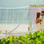 13_Seychellen-Hochzeitsplaner-Rodion