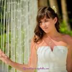 14-Brautstyling-Seychellen