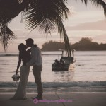 14-Flitterwochen-Seychellen