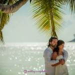 15-Profifotograf-Seychellen-Rodion-Hardy