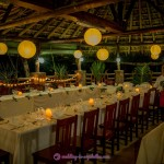 15_Strandrestaurant-Seychellen