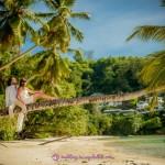 16-Seychellen-Hochzeitsfotograf