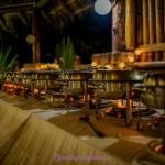 16_Buffet-Dinner-Hochzeit-Seychellen