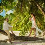 17-Flitterwochen-auf-den-Seychellen