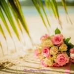 18-Bouquet-Hochzeit-Seychellen