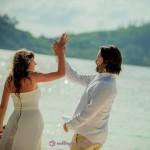 19-Hochzeitsagentur-Seychellen