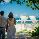 1_Freie-Trauung-Seychellen