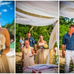 1_Hochzeit-Glacis-Mahe-Seychellen