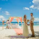 1_Hochzeitsfirma-Seychellen