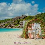 1_LaDigue-Hochzeit-Grand-Anse