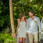 1_Seychellen-Heiraten
