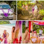 1_amy-wedding-seychelles-march-2014