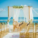 1_tolle-Strandhochzeit-Seychellen