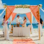 2_Bambuspavillon-Strandhochzeit-Seychellen