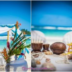 2_Beach-Wedding-in-Style