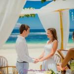 2_Freie-Trauung-Seychellen