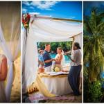 2_Hochzeit-am-Strand