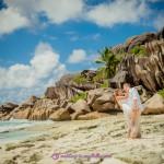 2_Hochzeit-auf-La-Digue-Seychellen