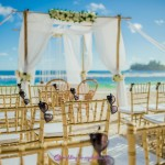 2_Hochzeitsbestuhlung-Seychellen