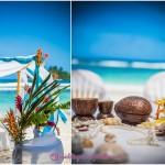 2_Strandhochzeit-Kokosnuss-Style
