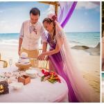 2_amy-wedding-with-bridesmaids