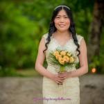3_Brautstrauß-Seychellen
