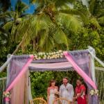 3_Dekoration-Strandhochzeit-Seychellen