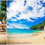 3_Fotoshooting_am_Strand-Seychellen
