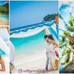 3_Heiraten-auf-den-Seychellen