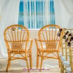 3_Hochzeitsdeko-Seychellen