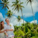 3_Hochzeitsfotograf-Rodion-Hardy-LaDigue-Seychellen