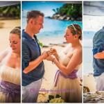 3_Hochzeitspaar-Seychellen