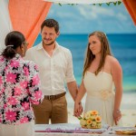 3_Standesbeamtin-Seychellen-Hochzeit