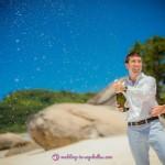 3_Symbolische-Hochzeit-Seychellen