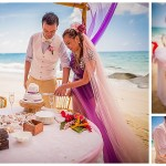 3_tropical-beachwedding