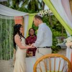 4_Hochzeitszeremonie-Seychellen