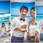 4_HongKong-Verlobte-erfüllen-sich-Seychellentraum