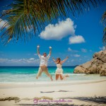 4_La-Digue-Seychellen-Flitterwochen