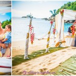 4_Seychellen-Hochzeitspavillon-Bambus